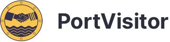 Port Visitor