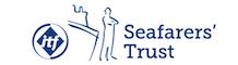 Seafarer' Trust